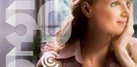Cannes 2016 : Jessica Chastain  sur l'affiche de la Semaine de la critique