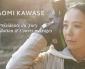 Cannes 2016 : Naomi Kawase présidente du court-métrage et de la Cinéfondation
