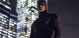 Daredevil – saison 2