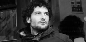 Décès du compositeur François-Eudes Chanfrault