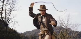 Indiana Jones 5 confirmé, la date de sortie dévoilée