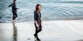 Jeu concours Knight of Cups