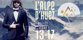 Festival de l'Alpe d'Huez 2016 : bilan au sommet (1/3)