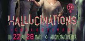 Hallucinations collectives 2016 : le palmarès