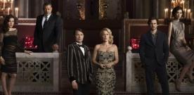 Test Blu-ray : Hannibal – Saison 3