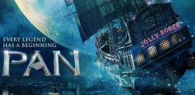Test Blu-ray : Pan