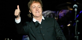 Paul McCartney rejoint Pirates des Caraïbes 5