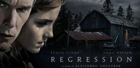 Test Blu-ray : Regression