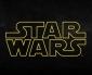 Star Wars Episode VIII : les premières images