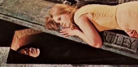 Test Blu-ray : Une messe pour Dracula
