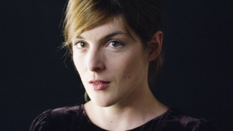 Cannes 2016 : le jury de la Semaine de la Critique
