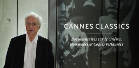 Cannes 2016 : la sélection de Cannes Classics
