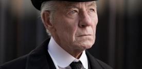 Critique : Mr. Holmes