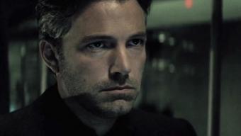 Batman : le scénario du film solo déjà écrit