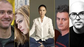 Cannes 2016 : courts-métrages & Cinéfondation / Caméra d'or