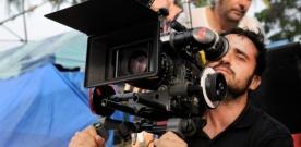 Juan Antonio Bayona réalisera Jurassic World 2
