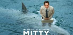 Quel film (re)voir ce soir (8) : La Vie Rêvée de Walter Mitty