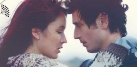 Test DVD : Marguerite et Julien