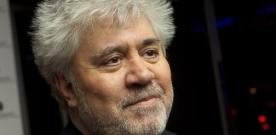 Festival de Cannes 2017 : Pedro Almodovar président !