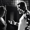 Quel film (re)voir ce soir (12) : Sin City