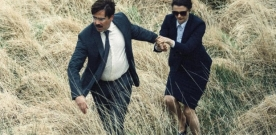 Test DVD : The Lobster