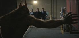 Critique : Chair de poule – le film