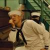 Channing Tatum rejoint Kingsman 2