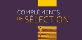 Cannes 2016 : compléments de sélection