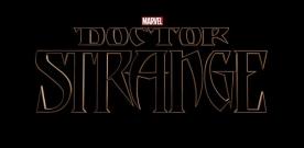 Première bande-annonce de Dr Strange + images