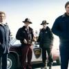 Test Blu-ray : Fargo – Saison 2