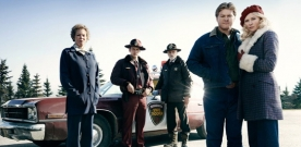 Test Blu-ray : Fargo – Saison 2