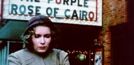 Quel film (re)voir ce soir (1) La Rose Pourpre du Caire
