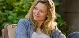 Michelle Pfeiffer chez Darren Aronofsky