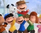 Test Blu-ray : Snoopy et les Peanuts – Le film