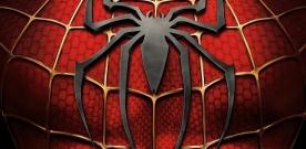 Michael Keaton au casting du prochain Spider Man ?