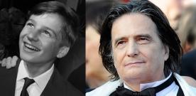 Cannes 2016 : Jean-Pierre Léaud Palme d'or d'honneur
