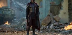 Critique: X-Men: Apocalypse