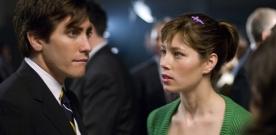 Test DVD : L'amour par accident