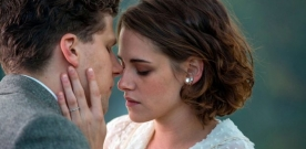 Critique : Café Society (Cannes 2016)