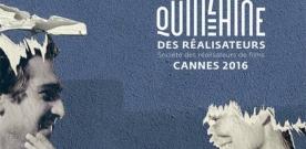 Le bilan de la Quinzaine des réalisateurs 2016