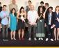 Cannes 2016 : palmarès Cinéfondation