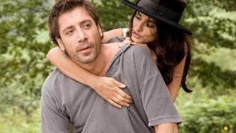 Penélope Cruz et Javier Bardem chez Asghar Farhadi ?