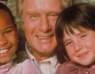 Test DVD : Punky Brewster – Saison 2