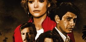 Test Blu-ray : Série noire pour une nuit blanche + La féline
