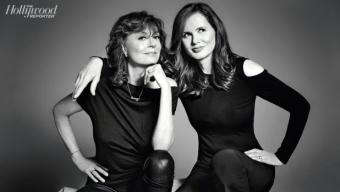 Cannes 2016 : Thelma et Louise de retour sur la Croisette