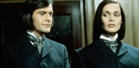 Critique : Docteur Jekyll et Sister Hyde