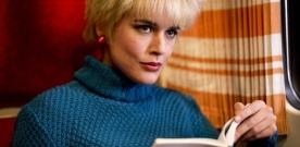 Oscars 2017: Julieta d'Almodovar pour l'Espagne