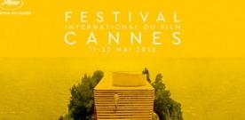 Quelles dates de sortie pour les films du Festival de Cannes 2016 ?