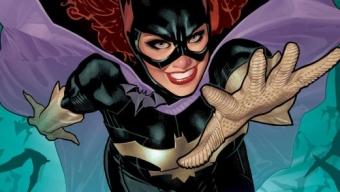 Nicolas Winding Refn à la réalisation de Batgirl ?