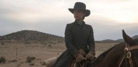 Test Blu-ray : Jane got a gun